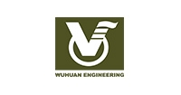 Wuhuan Engineering
